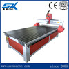 Newly woodworking cnc router/wood carving machine china import agent in india