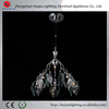 2014 Top Selling acrylic Chandelier Parts lamp