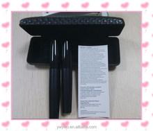 3D Fiber Lash Mascara eyelash mascara for women makeup private label