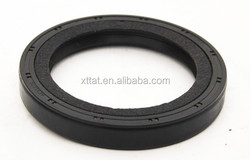 XINGTAI TAT hot sale oil seal AE3527G national oil seal size chart power steering oil seal