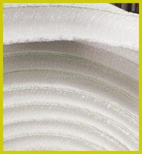 100% polyester air mesh fabric for home textitle