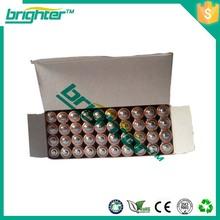 1.5 v r6p aa de carbono zinc made in tailandia productos chatarra compradores utilizado baterías Togo