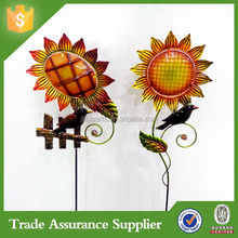 Factory Direct Sales Made in China Kids Garden Ornaments