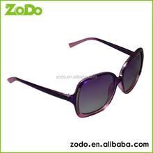 custom design christmas gift sunglasses