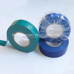 vini electric pvc tape vini pvc insulation tape