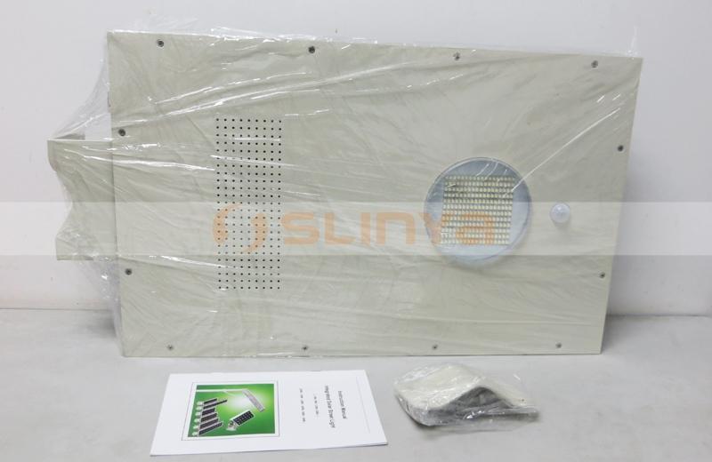 15 w solar lamp 8027 150414 (2).JPG