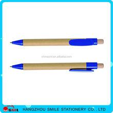 wholesale function wood ballpoint pen