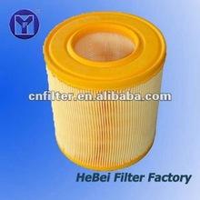 de aire del coche de filtro forengine 4f0133843a piezas
