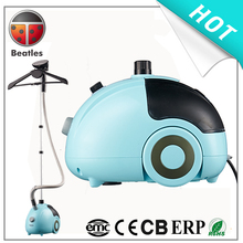 Burst/surge ce quality cheap industrial laundry steam iron or flat iron prices