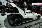 Carros: usado esportivos de luxo koingsegg ccxr