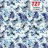 digital print fabric hotsale in india