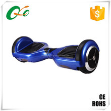 china factory self scooter with roof,sea scooter and two wheel scooter