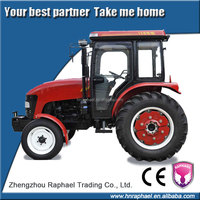 RL800 2wd 80hp tractor horsepower ratings 2wd 80hp