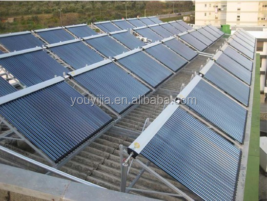 solar water heater system in Portugal.jpg