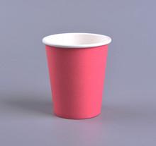 Taza de café del traje