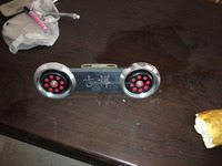 electric tricycle and spare parts , E rickshaw MOTOR KIT