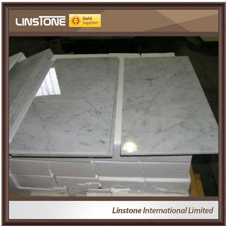 Marble Tile Lowes Polished Marble Tile Carrara Bianco Marble Floor