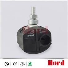 manufacture high voltage ipc /piercing connector 10kv