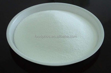 monosodium phosphate food grade