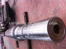 galvanized steel sheet roll Forge Steel Rolls Hot Rolling Mill
