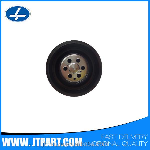 pulley 8-98183453-0.jpg