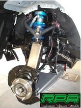 V cross Upper Control Arm fit for Hulix Vigo 4WD pick up parts