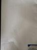 New pine wood finsh foil paper/PU paper for funiture 6346-4