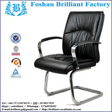 shoe cabinet and china dongguan ktv with used office partition wall chair parts BF-8927B-4