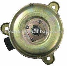 car electric parts fan motor for PEUGEOT 405