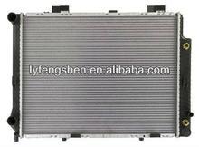 automobile radiator wholesale
