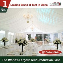 Beautiful Latest Wedding Decoration for Event Tent,Moroccan Wedding Tent Decoration