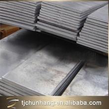AISI, ASTM, BS, DIN, GB, JIS, flat steel, factory sale flat steel, standard flat steel price