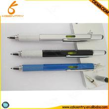Multi Tool Pen,Tool Ball Pen,Digital Project Pen