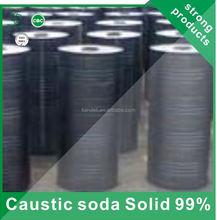 China fabricante preço soda cáustica fórmula química