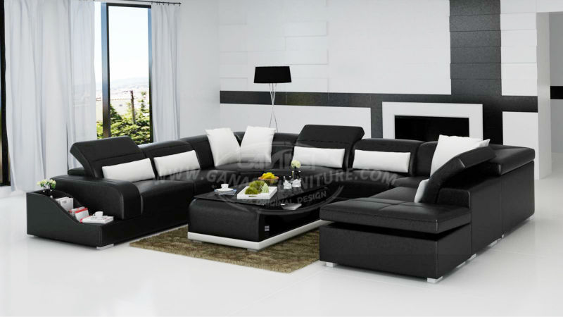 Arab Style Sofa Home Furniture Design Essential Home Furniture Manufacturer View Arab Style