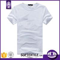 Wholesale t shirt distribution