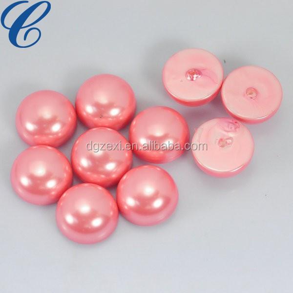 flat back beads7.jpg