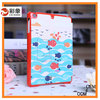 2015 Alibaba Trade Assurance Wholesale Leather For Ipad Tablet Case