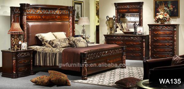 Specifications. Black Antique Bedroom Furniture