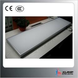 Top Manufacturer Paneal Office Aluminum lighting 600*600