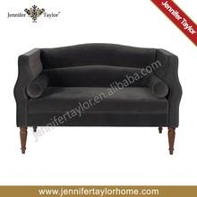 florence knoll high end studio sofa