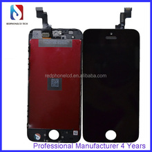 Hottest sale wholesaler price lcd for iPhone 5s , wholesale factory lcd for iPhone 5s