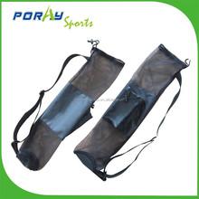 waterproof yoga mat gym bag