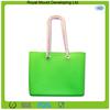 waterproof silicone beach bag