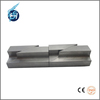high precision electronic parts cnc machined parts