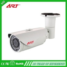 Security Camera 3.0 Megapixel 1280P Battery Powered Digital Poe IP Camera with P2P and 2 years warranty