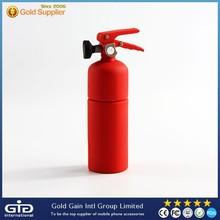 [GGIT]Fire Extinguisher Cartoon USB Flash Drive Mini Stick Drive USB2.0