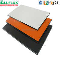 Hot Sale Exterior Wall Cladding