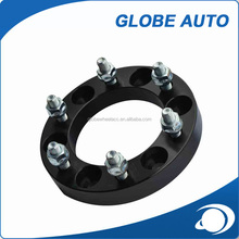 On-time delivery factory directly 8mm wheel spacer