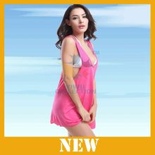 bikini triangle,bikini cover up,sexy fashion new design bikini sex 2014